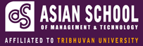 Asian School of Management & Technology